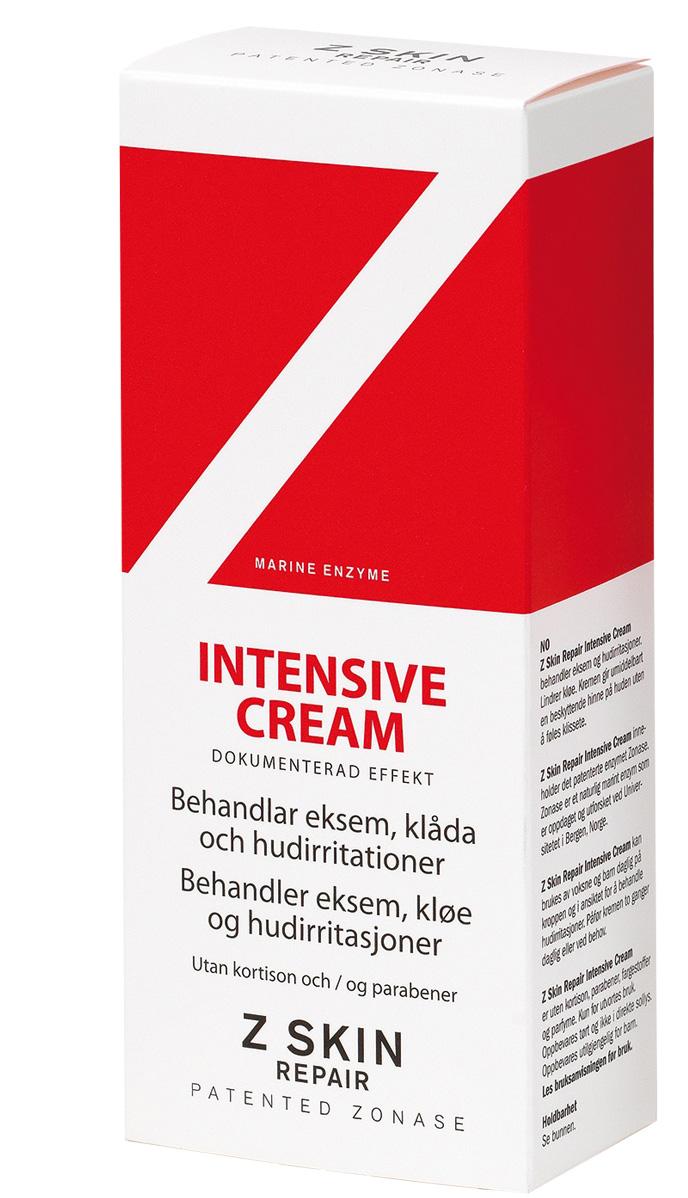 intensive-cream