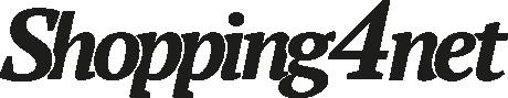 shopping4net_logo